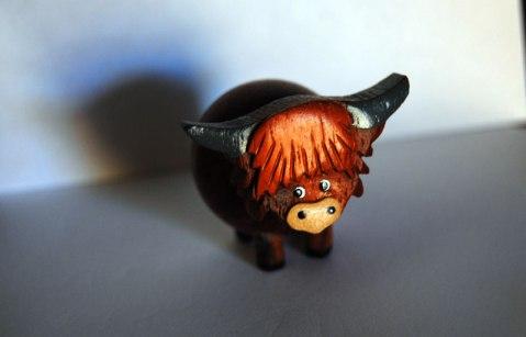 El Vaco